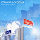 COMMUNICATIONS -Dojima Kohei's Third Anthology-
