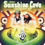 Sunshine_Love(Original)