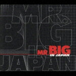 MR.BIG_IN_JAPAN