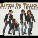 RIVER_OF_TEARS