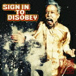 SIGN_IN_TO_DISOBEY