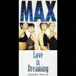Love_is_Dreaming