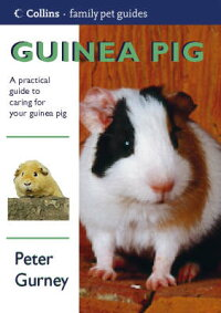 COLLINS_FAMILY_PET_GUIDES:GUIN
