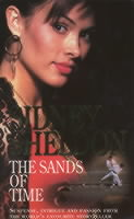 SANDS_OF_TIME,THE(A)