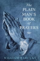 PLAIN_MAN'S_BOOK_OF_PRAYERS,TH