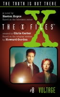 X_FILES:TRUTH_IS_OUT_THERE#8:V