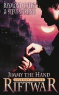 JIMMY_THE_HAND(A)