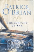 FORTUNE_OF_WAR,THE