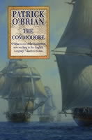 COMMODORE,THE