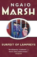 SURFEIT_OF_LAMPREYS(P)