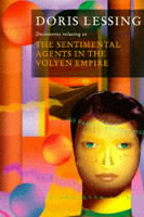 SENTIMENTAL_AGENTS_IN_THE_VOLY