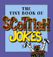 TINY_BOOK_OF_SCOTTISH_JOKES