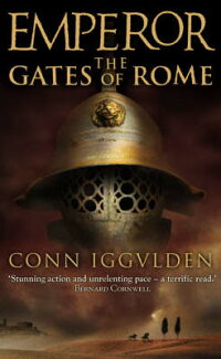 EMPEROR:THE_GATES_OF_ROME(A)