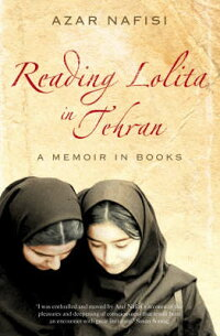READING_LOLITA_IN_TEHERAN(B)