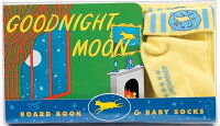 Goodnight_Moon_Board_Book_&_Ba