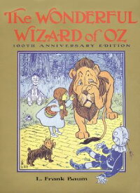 The_Wonderful_Wizard_of_Oz:_10