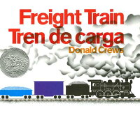 Freight_Train/Tren_de_Carga