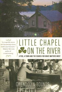 Little_Chapel_on_the_River:_A