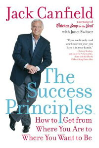The_Success_Principles:_How_to