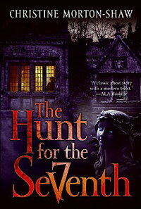 The_Hunt_for_the_Seventh