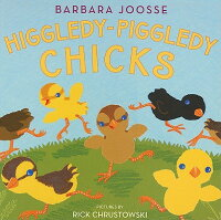 Higgledy-Piggledy_Chicks