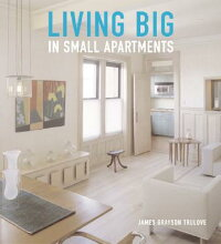 LIVING_BIG_IN_SMALL_APARTMENTS