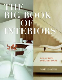 BIG_BOOK_OF_INTERIORS,THE(H)