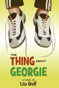 The_Thing_about_Georgie