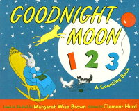 Goodnight_Moon_1_2_3:_A_Counti