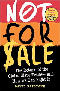 NOT_FOR_SALE(B)