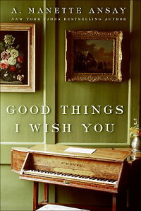 Good_Things_I_Wish_You