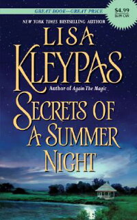 SECRETS_OF_A_SUMMER_NIGHT(P)