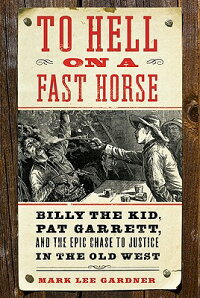 To_Hell_on_a_Fast_Horse:_Billy