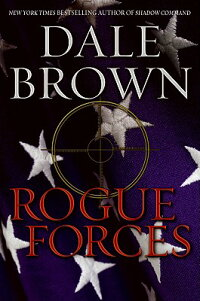 Rogue_Forces