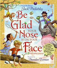 Be_Glad_Your_Nose_Is_on_Your_F