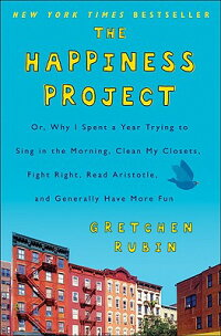 The_Happiness_Project:_Or,_Why