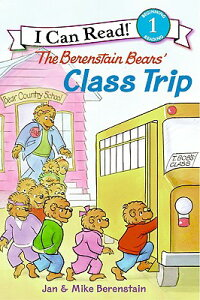 The_Berenstain_Bears'_Class_Tr