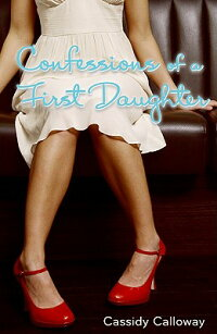 Confessions_of_a_First_Daughte