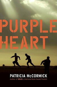 Purple_Heart