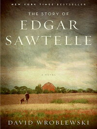 The_Story_of_Edgar_Sawtelle