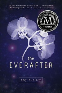 The_Everafter