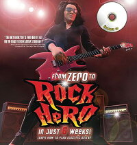 From_Zero_to_Rock_Hero_in_Just