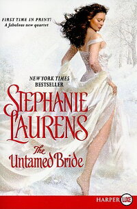 The_Untamed_Bride