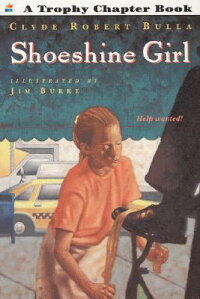 Shoeshine_Girl