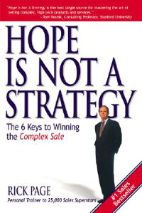 Hope_Is_Not_a_Strategy:_The_6