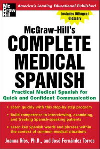 McGraw-Hill's_Complete_Medical