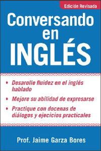 Conversando_En_Ingles_=_Having