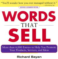 Words_That_Sell:_More_Than_6,0