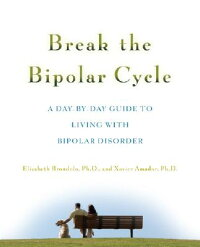 Break_the_Bipolar_Cycle:_A_Day