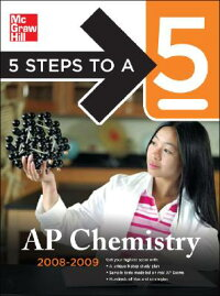 5_Steps_to_a_5_AP_Chemistry